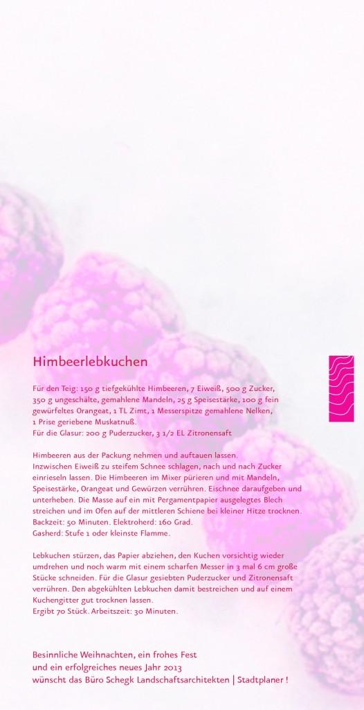 Rückseite 2012_CMYK