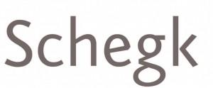 Schegk
